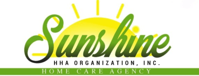 Sunshine Home Health Aide Org., Inc.