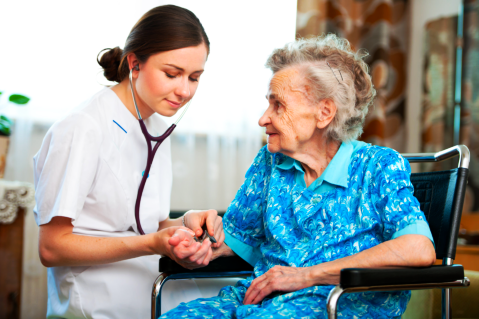 Taking-Care-of-Your-Elderly-Loved-Ones