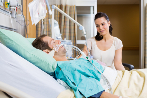 What-to-Expect-From-Ventilator-Use