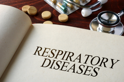 What-You-Need-to-Know-about-Respiratory-Diseases