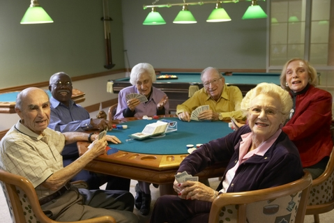 fun-activities-that-senior-citizens-can-do-with-the-family