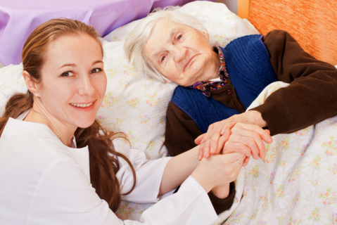 how-can-sleep-benefit-senior-citizens