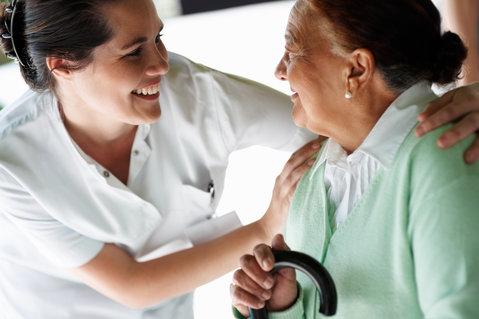 reasons-why-seniors-need-help-at-home