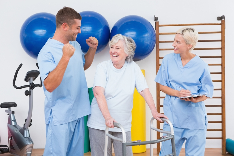 Physical-Therapy-Finding-the-Motivation-to-Keep-Going