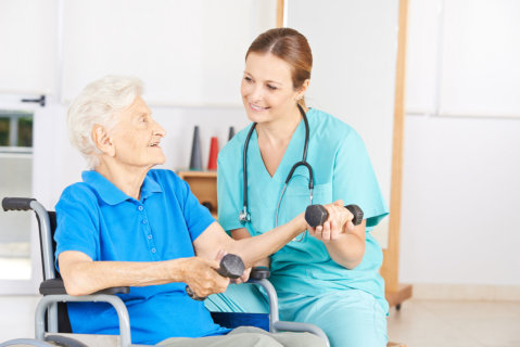 Speed-Up-Recovery-with-Home-Care