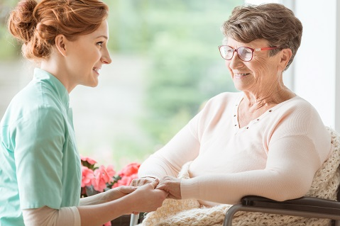 how-to-care-for-seniors-with-severe-alzheimers