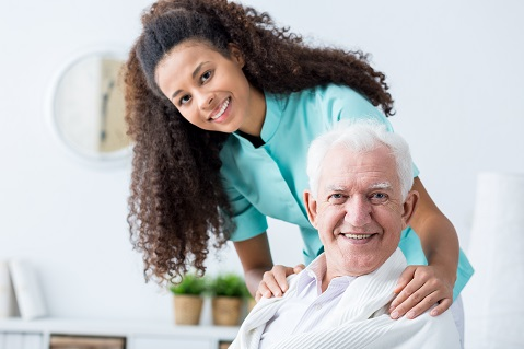 the-convenience-of-home-care